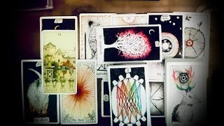 💌 Heart broken wide OPEN.Only from the heart can you touch the sky💛Help from heaven💛Tarot Reading