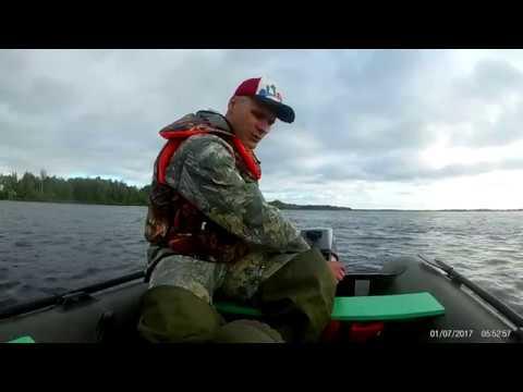Лодочный мотор yamaha 6 cmhs + лодка nordik 330