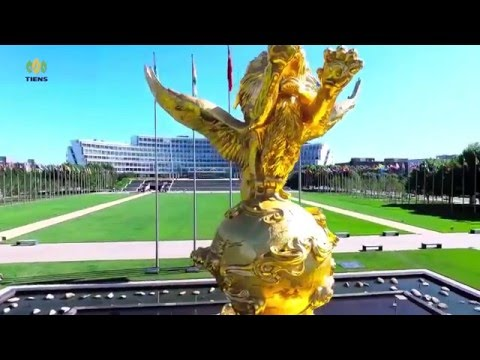 – вакансии, резюме в Минске и других городах