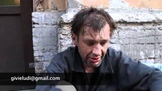 одноклассник Дмитрия Анатольевича Медведева