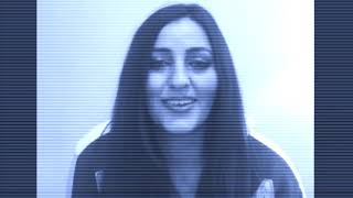 Midnight Music Mix: Megan Wilde
