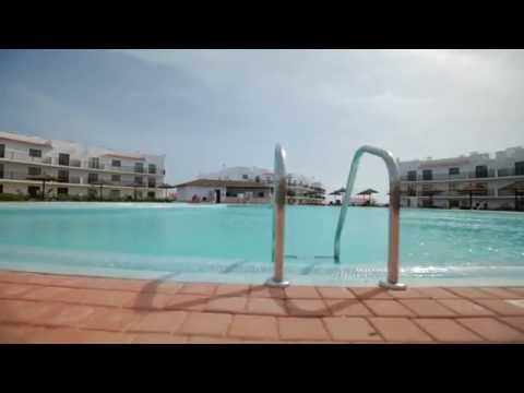 Melia Dunas Beach Resort & Spa - Now Open!