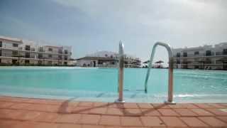 Melia Dunas Beach Resort & Spa - Now Open!