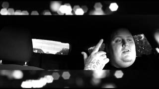 "JellyRoll ""Ridin All Alone"""