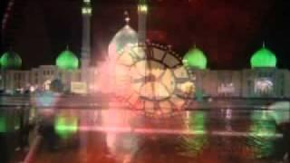 Download lagu Shuja Rizvi-2011-Aur Kitni dair.flv