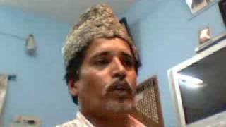 Re: Character of Khalifa Sani Mirza Bashir u Din Mehmood 3