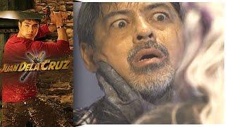 Baixar Juan Dela Cruz - Episode 113