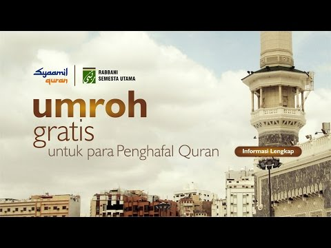 Alhamdulillah Gelombang Ke Dua Jamaah Umroh Indonesia Tiba Di Jeddah    Tak Ada Guide Indonesia?.