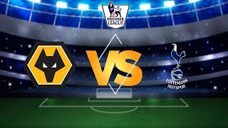 Download Video Cara Streaming Wolves Vs Tottenham di HP via MAXStream beIN Sports MP3 3GP MP4