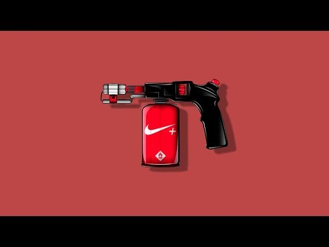 [FREE] Smokepurpp x Lil Pump Type Beat 'Flame' Free Trap Beats 2019 - Rap/Trap Instrumental
