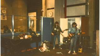Wild Strawberries Snake Can't Dance   Friday Rock Show Bbc  Live