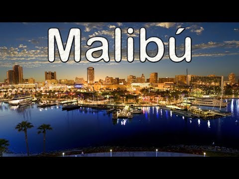 Los Angeles♡: Malibu, Long Beach | California.