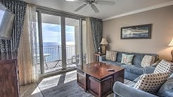 Emerald Beach Resort 2 Bedroom Condo - Panama City Beach, Florida Real Estate For Sale
