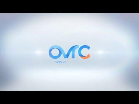 Webinar: Introduction to OvrC