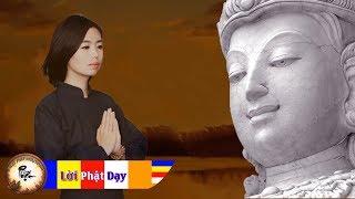 Bí quyết của chị em phụ nữ khiến đàn ông say mê - Nghe Lời Phật dạy mỗi ngày giúp bạn đổi vận