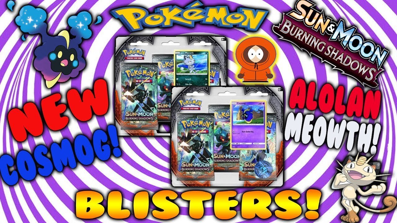 "Pokémon 100 ULTRA PRO 3/"" X 4/"" ToploaderCard protection cartes-Enveloppesz.B.f"