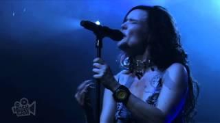 Nightwish - Dark Chest of Wonder   Live in Sydney   Moshcam mp3