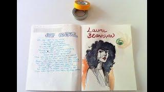 Laura Branigan - Self Control - Türkçe Altyazılı