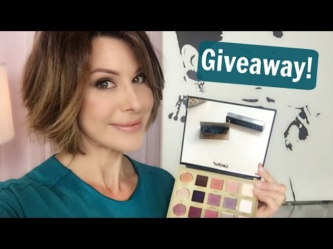 Summer Ready Subscriber Giveaway!
