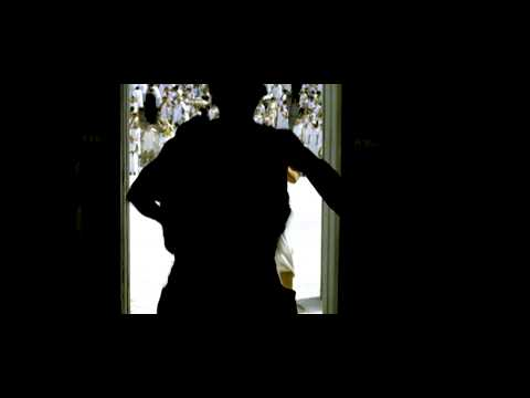 Alexander (2004) second trailer