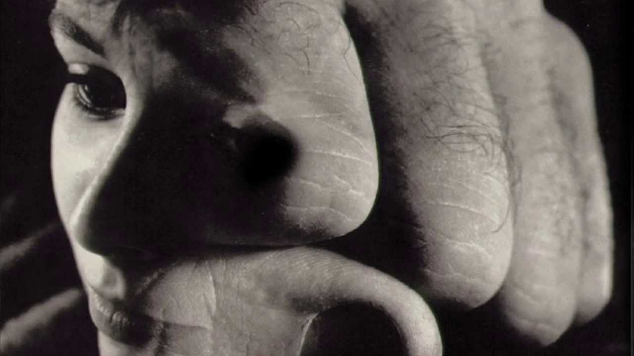 Jerry Uelsmann - Visual Poetry - Photography | coil - where are ...