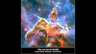 Genesis by Navid Afghah (Instrumental)