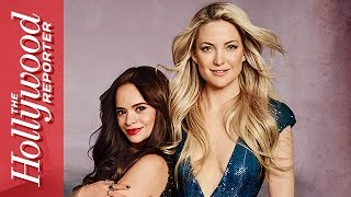 Kate Hudson and Stylist Sophie Lopez: Top 25 Stylists
