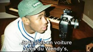 Tyler, The Creator - Her [Traduction Française]