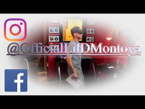 Lil D Montoya - WhatYouLifeLike