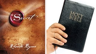 Popular Self-Help Quotes Taken From The Bible - Highly Inspirational