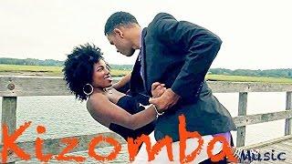 Imalove Kizomba - Abo E Um So feat. Vargas (Official Video)