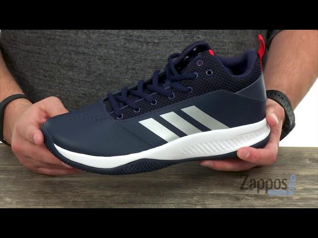 adidas CF Ilation 2.0 at 6pm f474f67a2