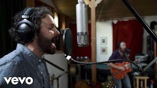 Blind Pilot - Packed Powder (Live at Bear Creek Studio)