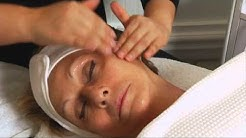 Carita Facial in Coral Gables