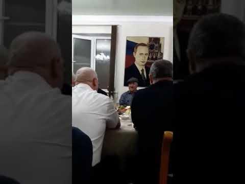 Къурбан-узи