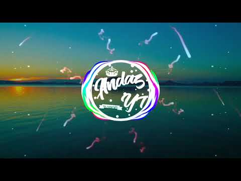 avenza---game-on-(-no-copyright-music-)-|-andaz-yt