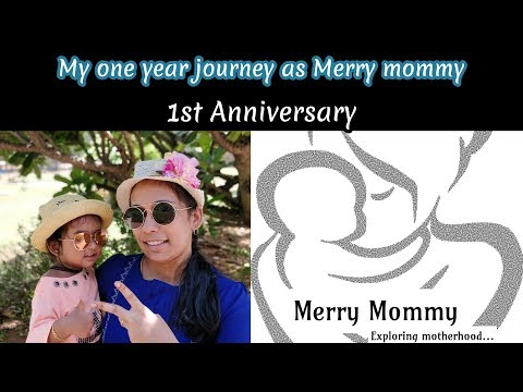 merry-mommy-ஆக-எனது-ஒரு-வருட-பயணம்/inspiration/investment/earnings/first-anniversary