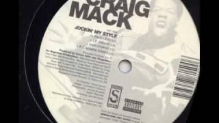 Craig Mack - Jockin