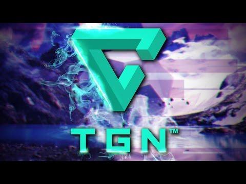 TGN Network Channel Trailer