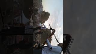Download Tipe X (live)- Sakit Hati Midley Boy Band
