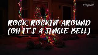 Play Jingle Bell Pop