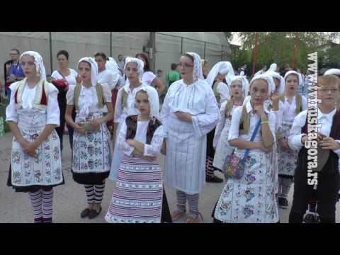 Deciji dan u Bloku B Sremska Mitrovica 1009