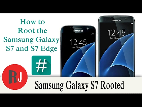 how-to-root-the-samsung-galaxy-s7-and-s7-edge-all-models.