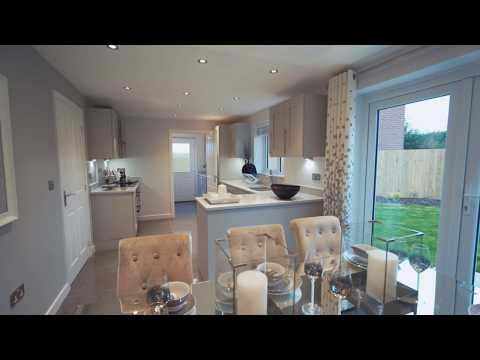 persimmon-homes---the-chedworth-four-bedroom-home