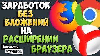 Заработок в интернете на серфинге без вложений Workees ru и Sharkpromotion