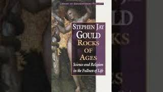 Rocks of Ages: Science and Religion in the Fullness of Life | ...