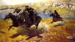 Герои Кавказской войны