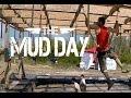 THE MUD DAY 2017 FRANCE PARIS