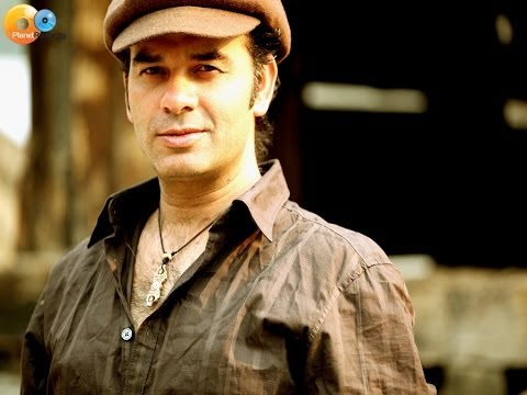 Best Of Mohit Chauhan  15 Hit Songs