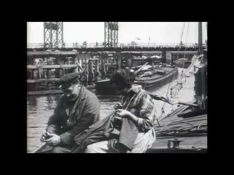 L'hirondelle et la mésange (1920) The Swallow and the Titmouse